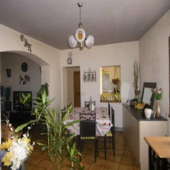Offres de vente Maison Cazouls-lès-Béziers (34370)