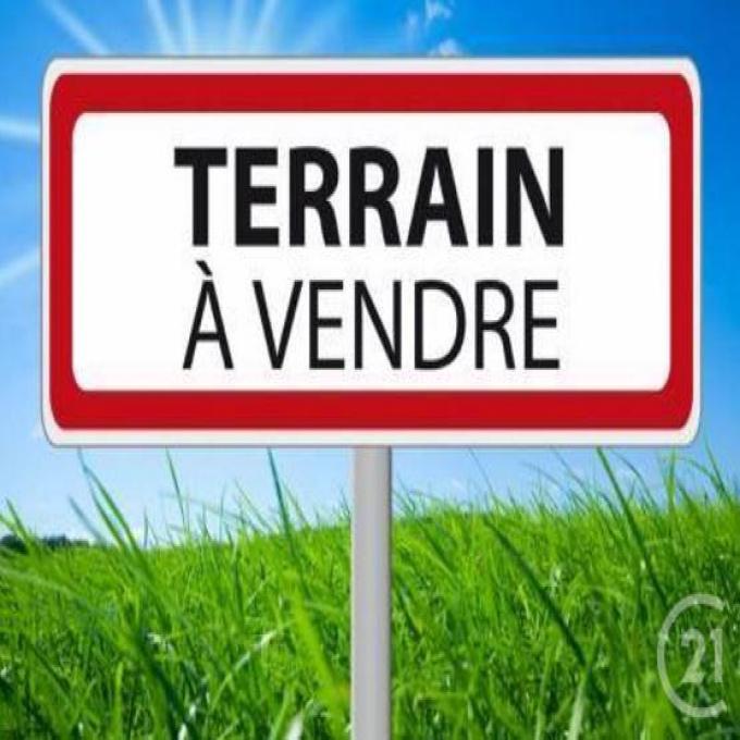 Offres de vente Terrain Autignac (34480)