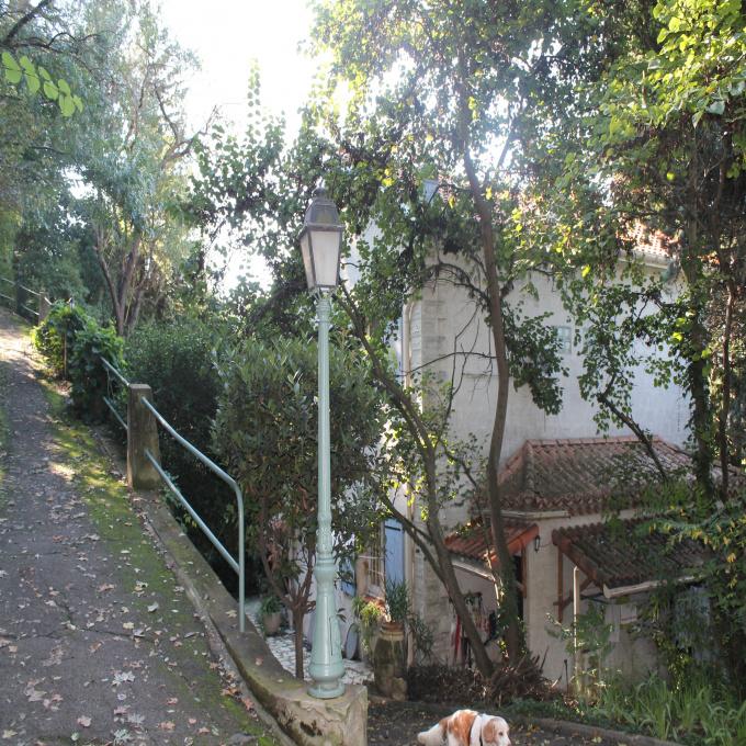Offres de vente Maison Béziers (34500)