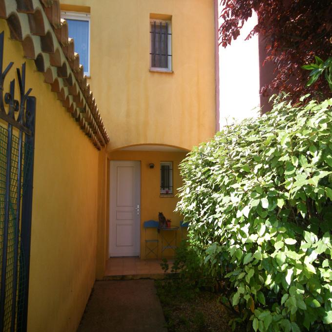 Offres de location Villa Cazouls-lès-Béziers (34370)