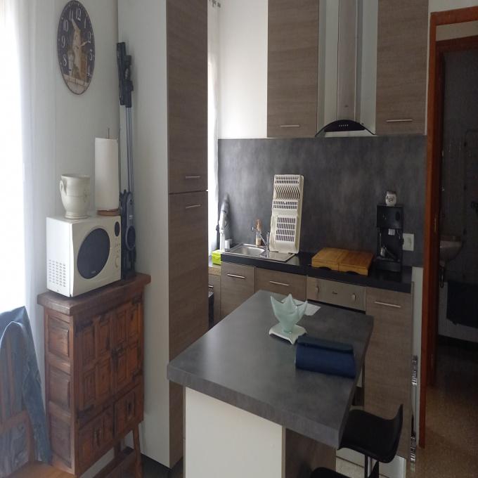 Offres de vente Maison de village Montady (34310)